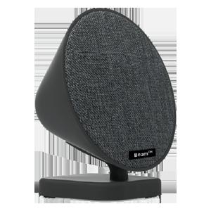 nord ovest gadgets speaker bt 2