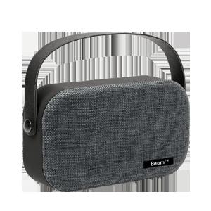 nord ovest gadgets speaker bt